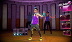 Dance Central Spotlight Xbox ONE screenshot 1