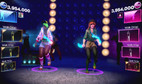 Dance Central Spotlight Xbox ONE screenshot 2