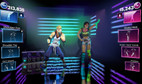 Dance Central Spotlight Xbox ONE screenshot 3