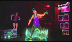 Dance Central Spotlight Xbox ONE screenshot 4