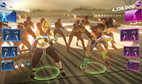 Dance Central Spotlight Xbox ONE screenshot 5