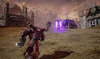 Warhammer 40,000: Eternal Crusade - Squadron Edition (Premium Upgrade) screenshot 4