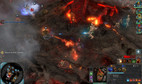 Warhammer 40.000: Dawn of War II - Retribution screenshot 1
