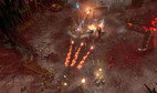 Warhammer 40.000: Dawn of War II - Retribution screenshot 2