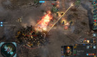 Warhammer 40.000: Dawn of War II - Retribution screenshot 5