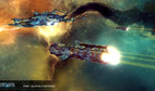 Starpoint Gemini Warlords screenshot 3