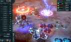Offworld Trading Company screenshot 1