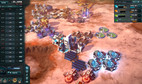 Offworld Trading Company screenshot 2
