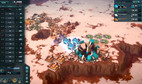 Offworld Trading Company screenshot 4