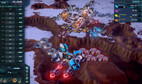 Offworld Trading Company screenshot 5
