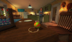 Among the Sleep Enhanced Edition screenshot 2