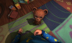 Among the Sleep Enhanced Edition screenshot 3
