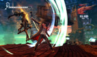 DMC Devil May Cry screenshot 1