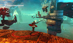 DMC Devil May Cry screenshot 2