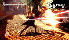 DMC Devil May Cry screenshot 4