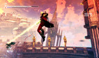 DMC Devil May Cry screenshot 5