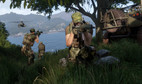 Arma 3: Anniversary Edition screenshot 1