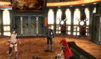 God Eater 2: Rage Burst screenshot 4
