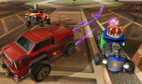 Rocket League Collector's Edition screenshot 5