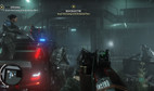 Homefront: The Revolution - Expansion Pass screenshot 1