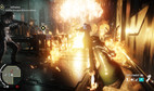 Homefront: The Revolution - Expansion Pass screenshot 3