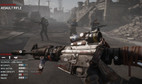 Homefront: The Revolution - Expansion Pass screenshot 2