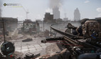 Homefront: The Revolution - Expansion Pass screenshot 4