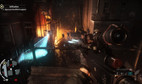 Homefront: The Revolution - Expansion Pass screenshot 5