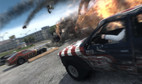 Flatout Complete Pack screenshot 1
