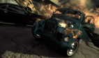 Flatout Complete Pack screenshot 5