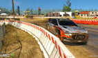 WRC 6: World Rally Championship screenshot 2