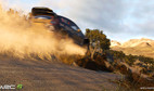 WRC 6: World Rally Championship screenshot 4