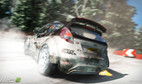 WRC 6: World Rally Championship screenshot 5