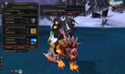 World of Warcraft: Battle Chest 1