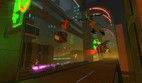 Hover: Revolt Of Gamers screenshot 3