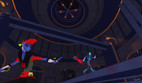 Hover: Revolt Of Gamers screenshot 5