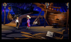 The Secret of Monkey Island: Special Edition screenshot 2