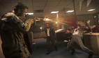 Mafia III Season Pass screenshot 5