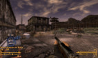 Fallout: New Vegas Ultimate Edition screenshot 5