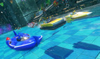 Sonic & All-Stars Racing Transformed screenshot 5