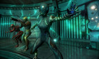 Warframe: Rush Pack screenshot 3