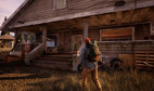 State of Decay 2 (PC / Xbox One) screenshot 3