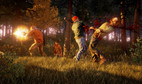 State of Decay 2 (PC / Xbox One) screenshot 5