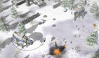 Star Wars Empire at War: Gold Pack screenshot 4