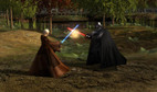 Star Wars Empire at War: Gold Pack screenshot 5