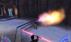 Star Wars Jedi Knight: Jedi Academy screenshot 2