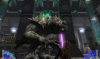 Star Wars Jedi Knight: Jedi Academy screenshot 4