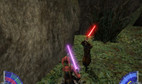 Star Wars Jedi Knight: Jedi Academy screenshot 5