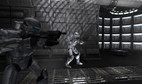 Star Wars Republic Commando screenshot 1