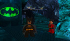 LEGO Batman 2: DC Super Heroes screenshot 5